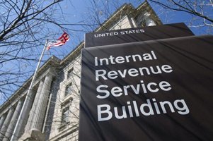 irs-building200