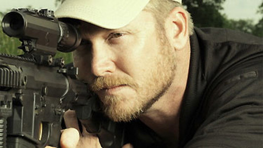 Racist Killing Sprees The Condemnation Of Chris Kyle
