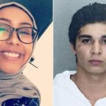 Oops: MSM Makes Huge Mistake Publicizing Muslim Girl's Murder